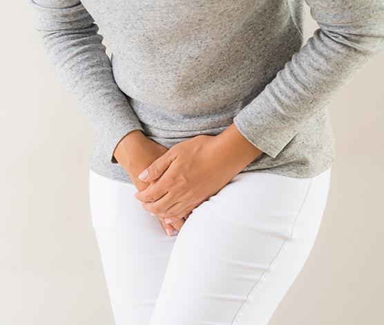 Traitement contre les infections urinaires
