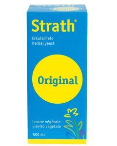 Original liquide