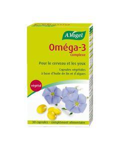 Oméga-3 complexe