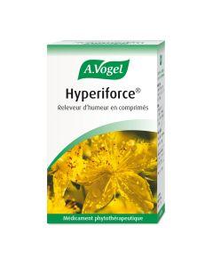 Hyperiforce releveur d'humeur