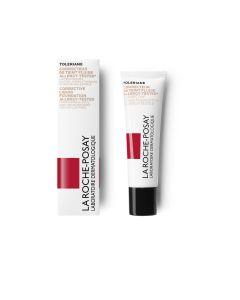 Fluid 13 - Korrigierendes Make-up Fluid