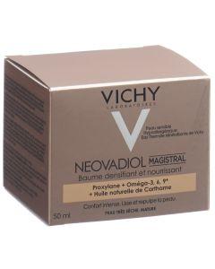 Neovadiol magistral - Soin peau mature