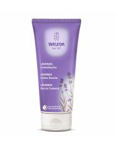Lavendel Cremedouche