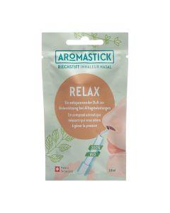 Riechstift 100% Bio Relax