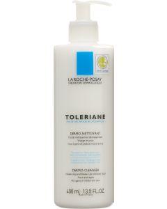 Toleriane Dermo-Reinigungsfluid