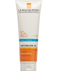 Milch LSF 50+ - Reichhaltige Sonnencreme für den Körper