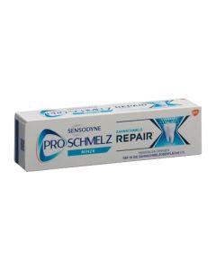 Proschmelz dentifrice Repair