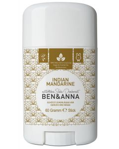 Indian Mandarine STICK