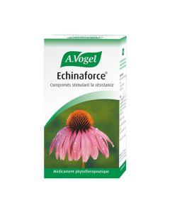 Echinaforce en comprimés