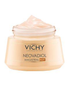 Neovadiol Magistral crème nuit