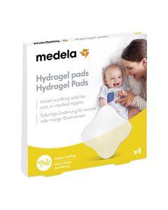 Hydrogel Pads