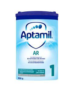 Aptamil AR 1