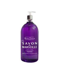 Savon de Marseille flüssig - Lavendel