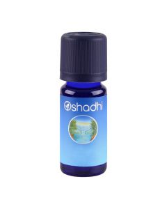 Geranie Marokko Äth/Öl