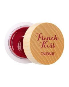 French Kiss baume lèvres Addiction