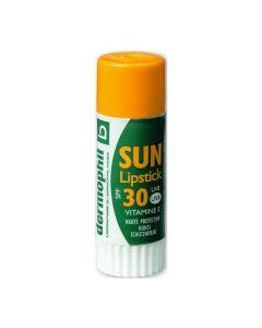 Sun lipstick SPF 30 stick 3.8 g
