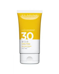 Crème solaire corps uva/uvb 30