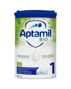 Aptamil BIO 1