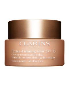 Extra-firming jour SPF 15 - toutes peaux