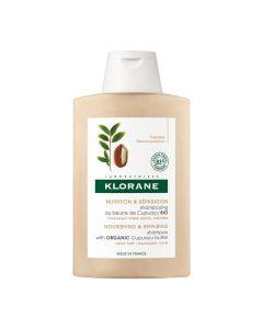 Cupuaçu Shampoo