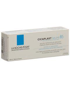 Cicaplast Balsam B5 - Hautberuhigender Wundpflege-Balsam