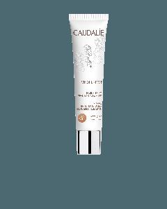 Getöntes Fluid für Perfekte Haut Medium Isf 20