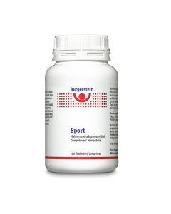 Sport Tablette