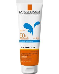 XL Gel Wetskin LSF 50+ - Sonnencreme anwendbar auf nasser Haut