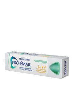 ProEmail Dentifrice