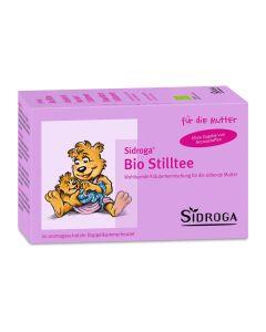 Bio Stilltee
