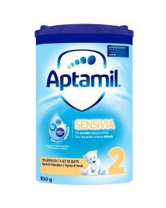 Aptamil sensivia 2