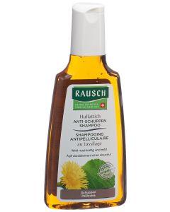 Huflattich Anti-Schuppen Shampoo