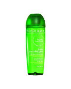 Nodé shampooing fluide non détergent