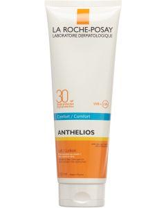 Körpermilch LSF 30 - Reichhaltige Sonnencreme für den Körper
