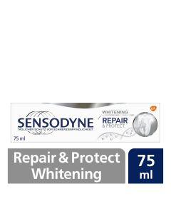 Repair&Protect Whitening dentifrice