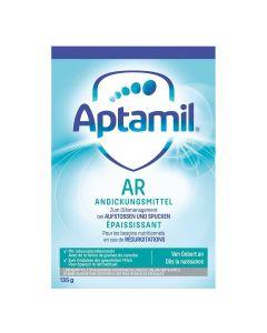 Aptamil AR épaississant