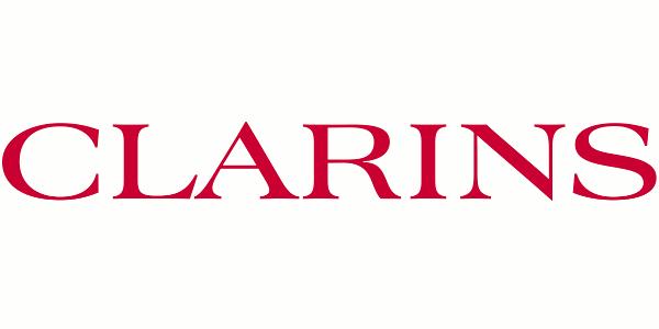 Clarins: Pflegeprodukte für Gesicht und Körper, Sonnenschutzprodukte und Make-up an günstigen Preisen in Ihrer BENU Online-Apotheke