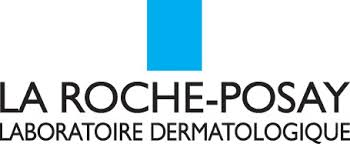 Entdecken Sie die preiswerten Gesichtscremes und -pflegeprodukte von La Roche-Posay