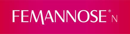 Femannose : traitement aigu et la prévention des cystites pas cher