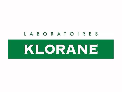 Klorane, entdecken Sie die preiswerten Haarpflegeprodukte von Klorane