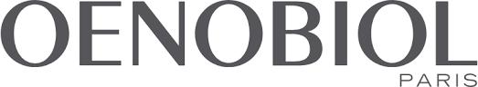 Oenobiol, compléments alimentaires solaires pas cher