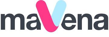 Mavena: Körperpflege für gereizte und geschädigte Haut gunstig kaufen