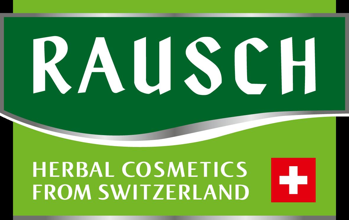 Soins capillaires Rausch: shampoings, baumes, masques et huiles pour les cheveux pas cher